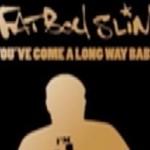 M-1でコンビが出てくるときの音楽(SE・出囃子)はFatboy Slimの「Because We Can」だよ。