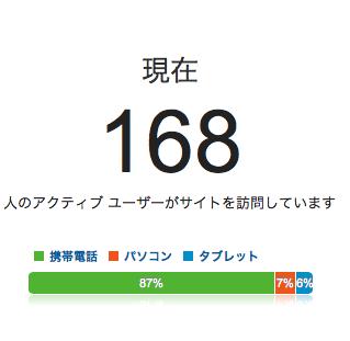 スクリーンショット 2014-09-01 23.41.43