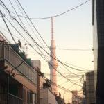 シモダテツヤさんとArufaさんの対談 #HyperlinkChallenge2016