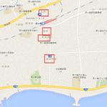 茅ヶ崎に住みたいサザンファン必見!茅ヶ崎人が選ぶ茅ヶ崎のおすすめ居住地3選
